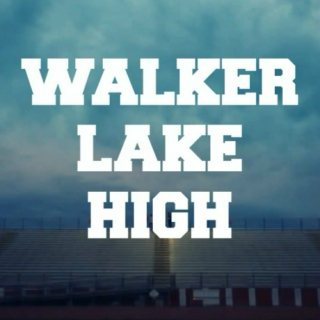 WALKER LAKE HIGH