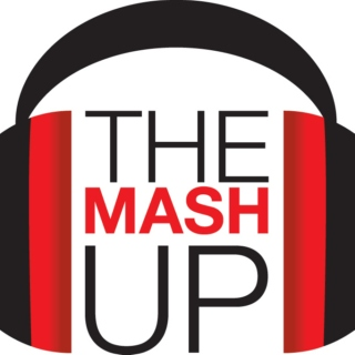 Mashup Party Playlist