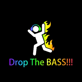 EDM, DUBSTEP, AND MORE BASSLINE KICKIN MUSIC!!!