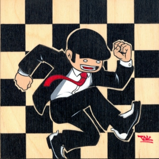 All you need is Ska!