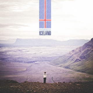 the icelandic index