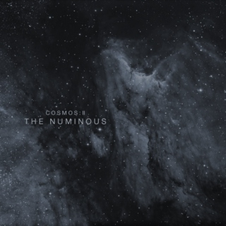 COSMOS: II - THE NUMINOUS
