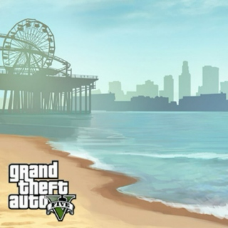 Best Gta5 Tracks