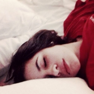 mornings with camila ☀