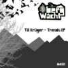 Till Krüger Trends EP - Exclusive Mix
