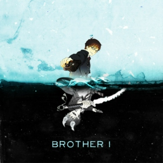 BROTHER I