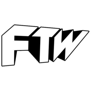 FTW: Strictly4Gaming