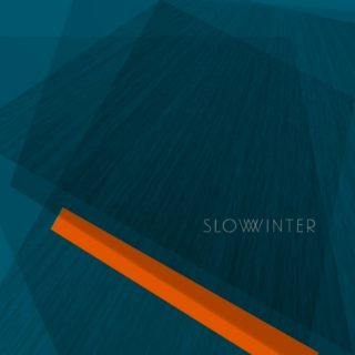SLOWWINTER