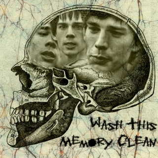 Wash This Memory Clean