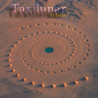 Taxilunar - To Drive