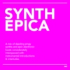 SynthEpicA