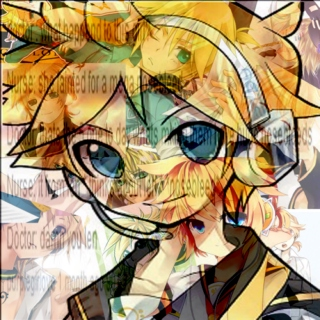 your len phase