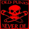 Punky Bluester 18 : Some Old Punk's Vinyl