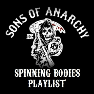 Sons Of Anarchy Playlist