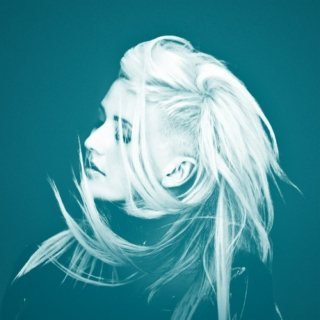 Female Vocal Electronic Remixes