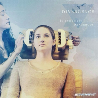 Official Divergent Soundtrack