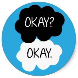 the fault in our stars study guide pdf