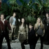 ABC's Once Upon a Time