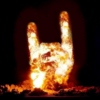 Rock and Metal!!