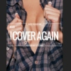 cover and cover again