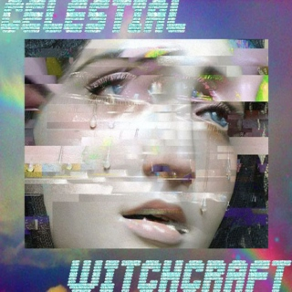 celestial ♡ witchcraft