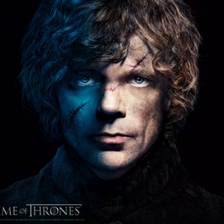 Tyrion Lannister: A character analysis through contemporary music