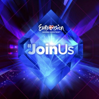 Eurovision Song Contest | Copenhagen 2014 | #JoinUs