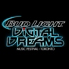 DIGITAL DREAMS 2014 SOUNDTRACK