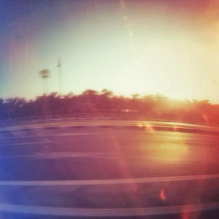 The Drive Home