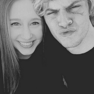 Tate and Violet Make Me Cry