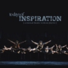 to days of inspiration
