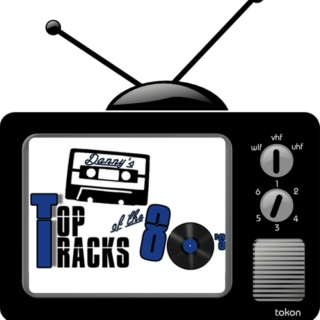 Top Tracks of the 80's
