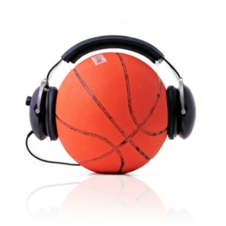 9 Songs for March Madness