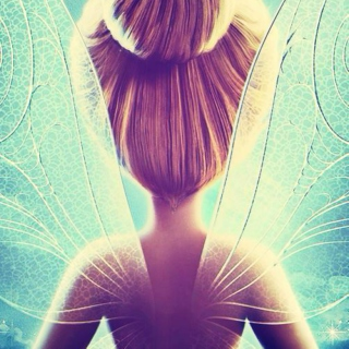 Tinkerbell Playlist