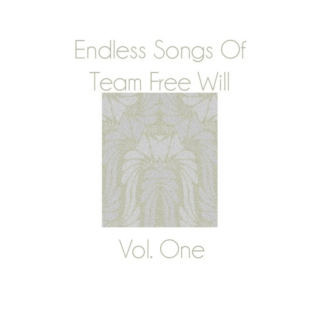 Endless Songs of Team Free Will Vol.1
