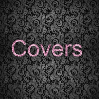 ✖ Covers ✖