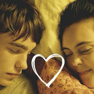 My Faves from MMFD
