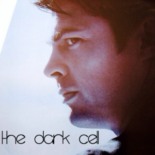 The Dark Cell