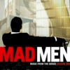 Mad Men: Music from Season One