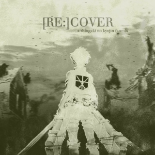 [re:]cover