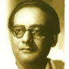 The haunting music of Hemant Kumar