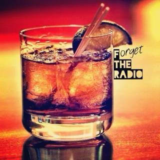 Forget The Radio: Rum&Hola V