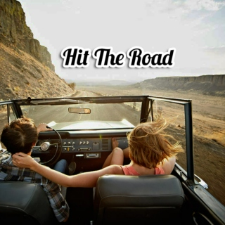 Hit The Road