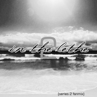 In the Lethe Series 2 Soundtrack