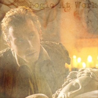 Logic At Work -- A Guildenstern Fanmix