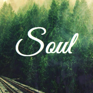 Soulful Selections