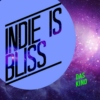 Indie is Bliss
