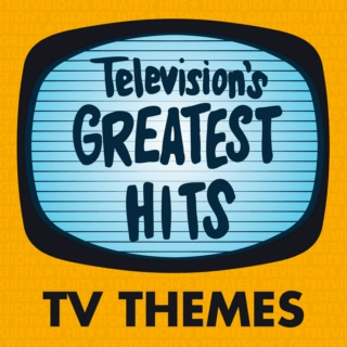 TV Greatest Hits from the 70s & 80s