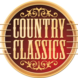 #1 Country Hits 1957----Last Of The JukeBox Favourites