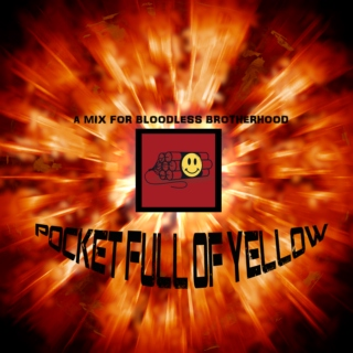 Pocket Full Of Yellow
